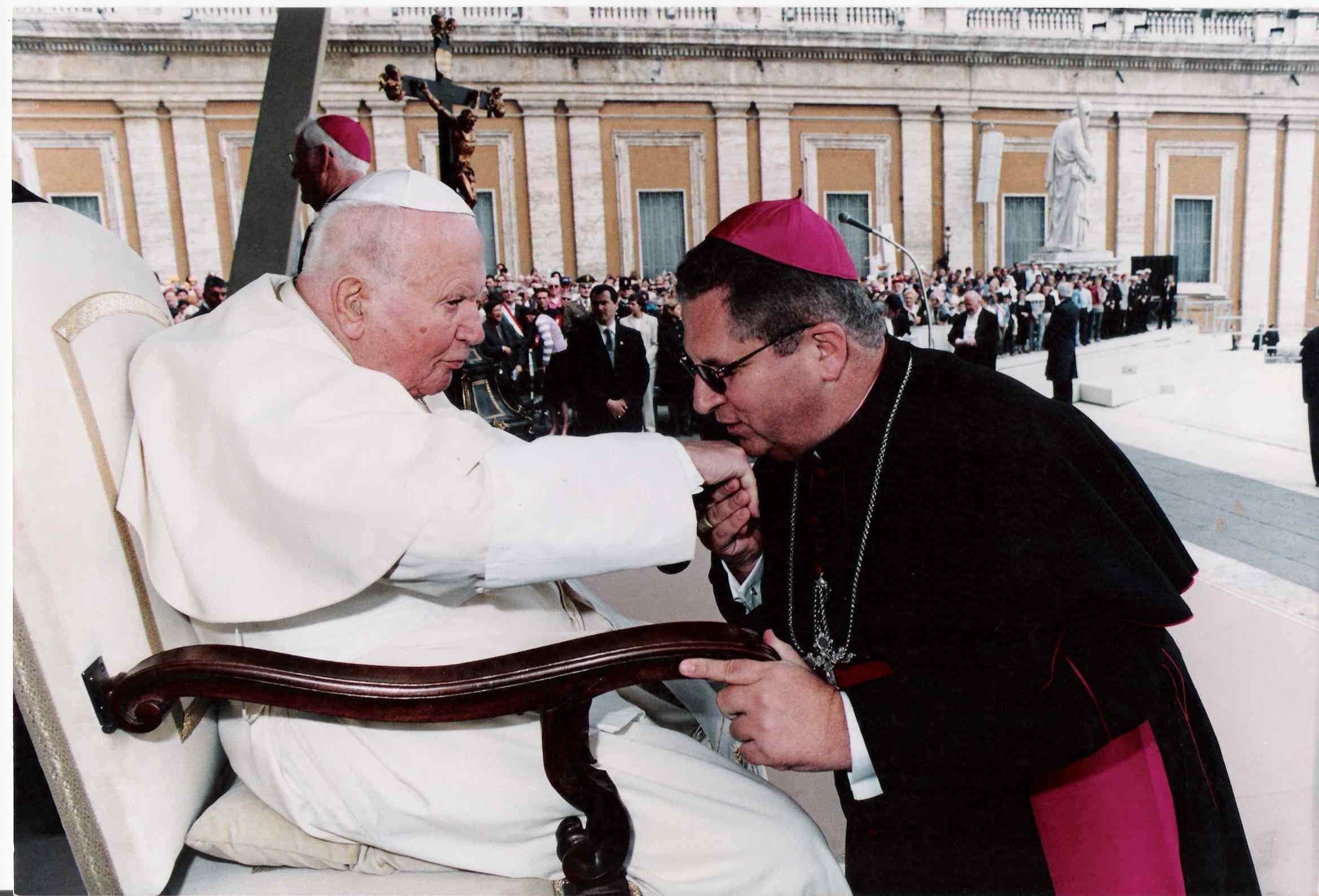 Resultado de imagen para rifán papa francisco