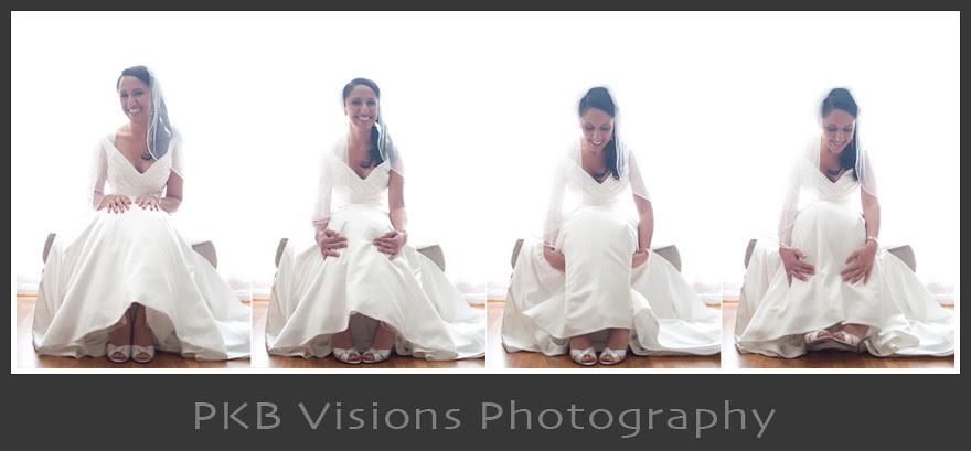 J_V_Wedding_04
