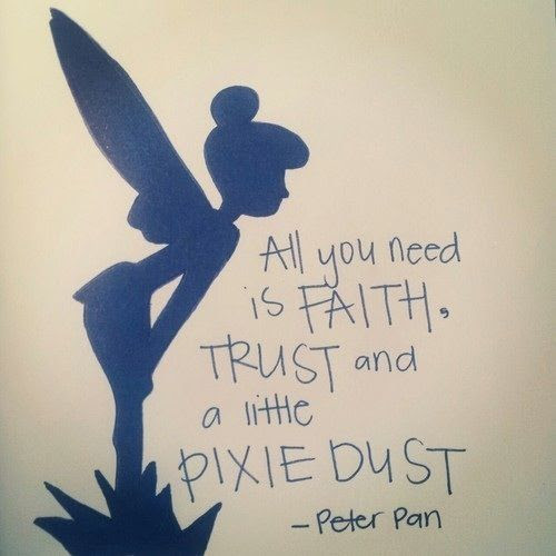 Quotes Of Peter Pan Motivation Quotes Success Love Life Family