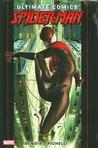 Ultimate Comics Spider-Man, Vol.1