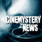 Cinemystery News