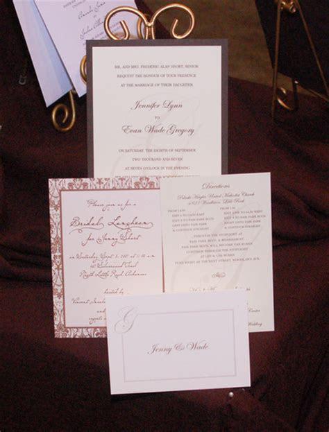 glorias blog newly weds aishwarya rai  abhishek