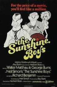 Napsugár fiúk online videa néz online streaming teljes film sub előzetes hd 1975