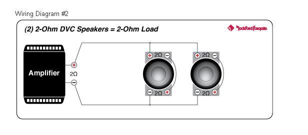 Wiring Diagram  14 Sony Car Radio Wire Diagram