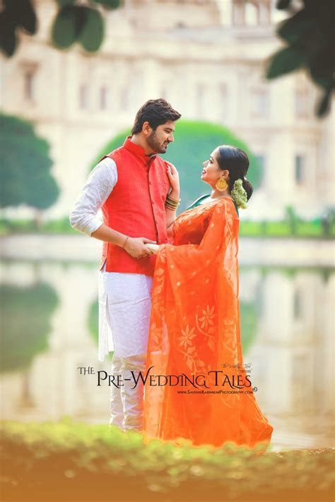 Who are the best wedding photographers in Kolkata?   Quora