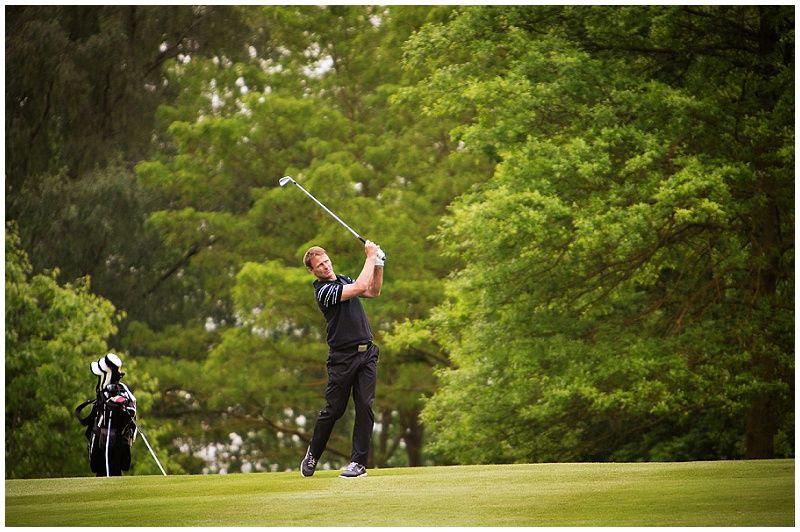 Teddy Sheringham at Wentworth Golf Club photo Teddy Sherringham 1_1.jpg