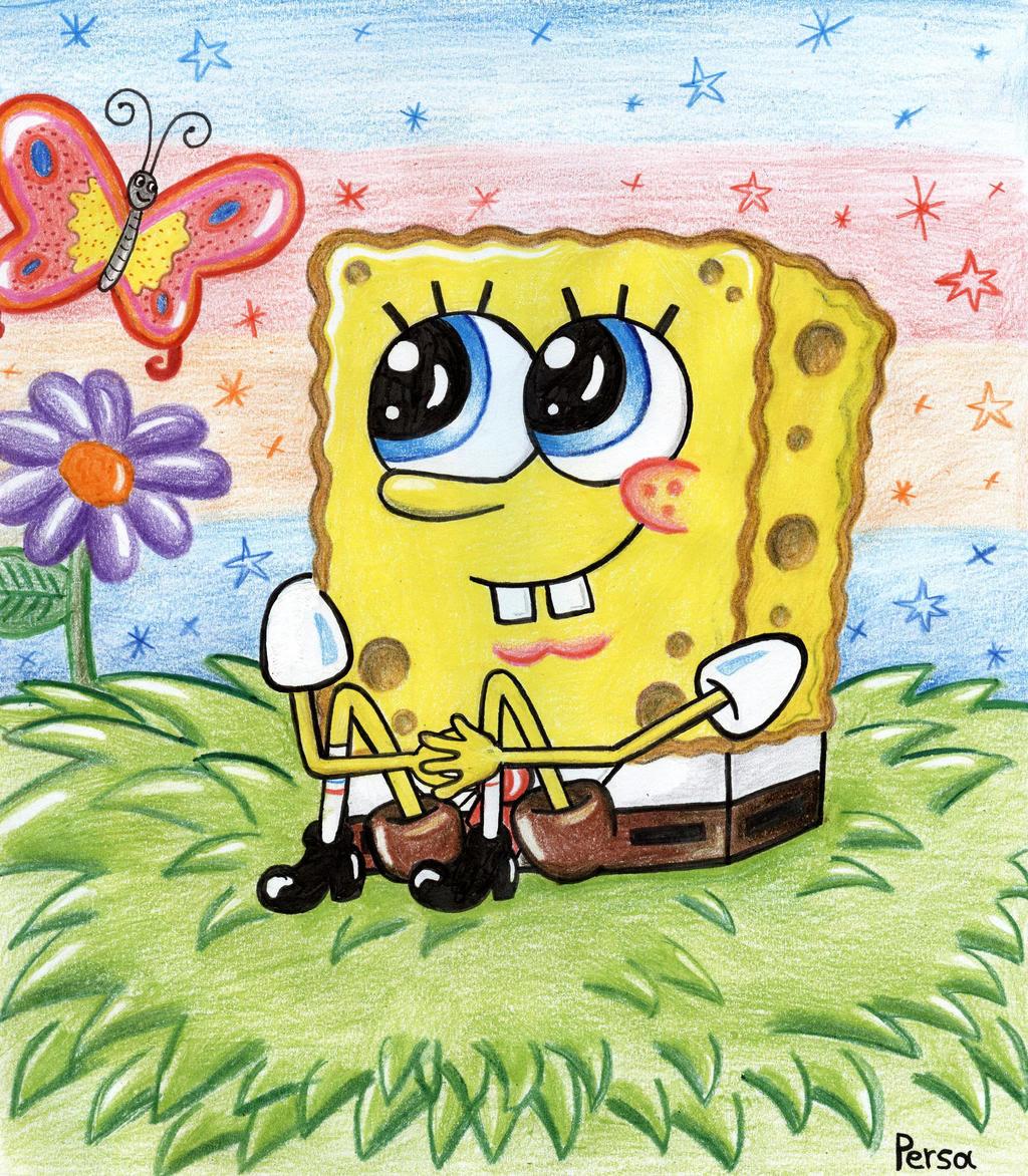 46 Meme Lucu Spongebob Keren Dan Terbaru  Kumpulan Gambar Meme Lucu