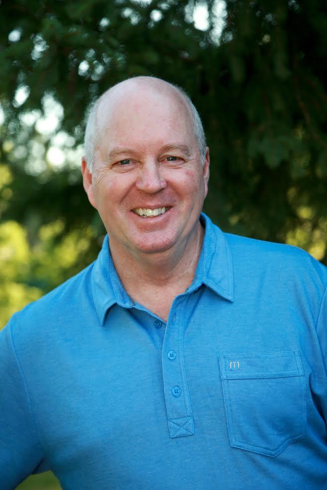 Dan Campbell | Professional Golfers' Association of Canada ...