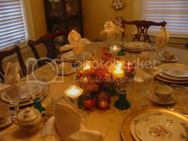 photo tablescape013.jpg