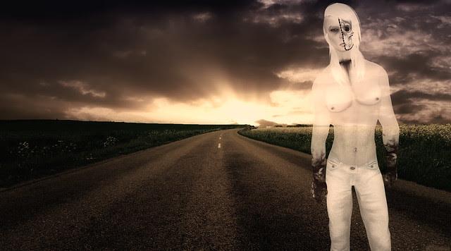 [dawn's highway]