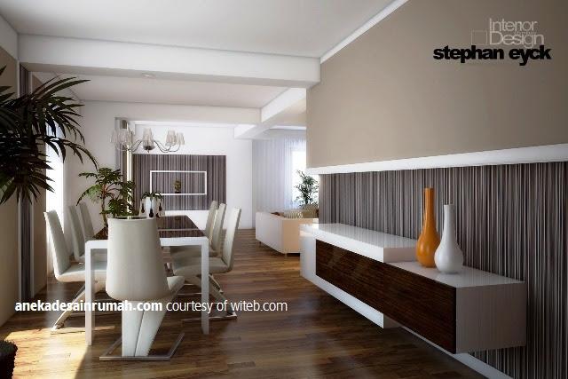 70 Gambar dan desain plafon  gipsum minimalis  modern  SI MOMOT