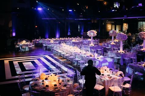 Stage AE ? Pittsburgh Wedding Venues