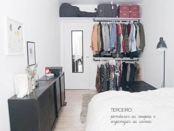 5273f8d978d89-68d_decoracao-armario-bbb-arara-facavocemesmo-04