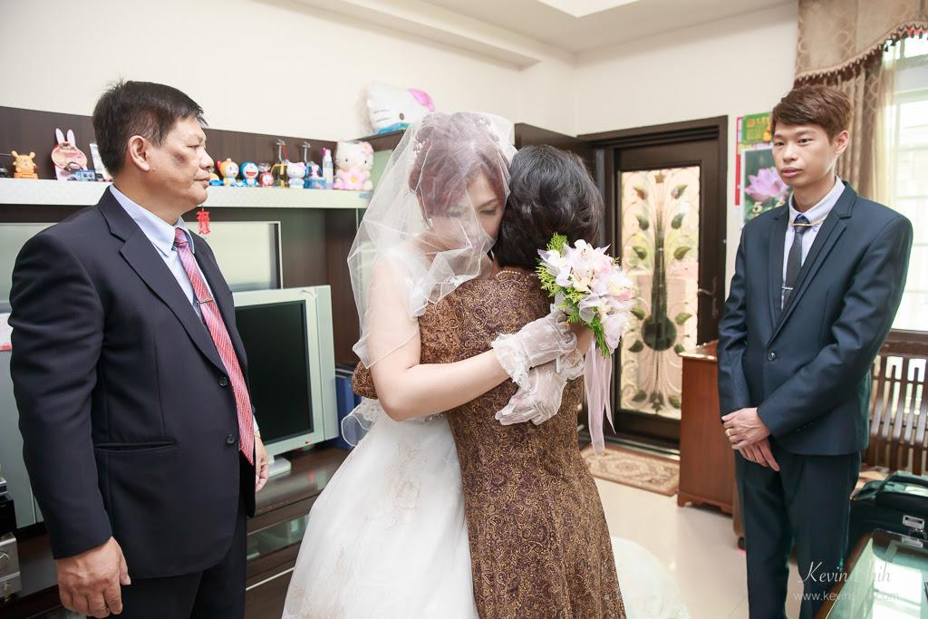 桃園婚攝推薦-迎娶儀式_062