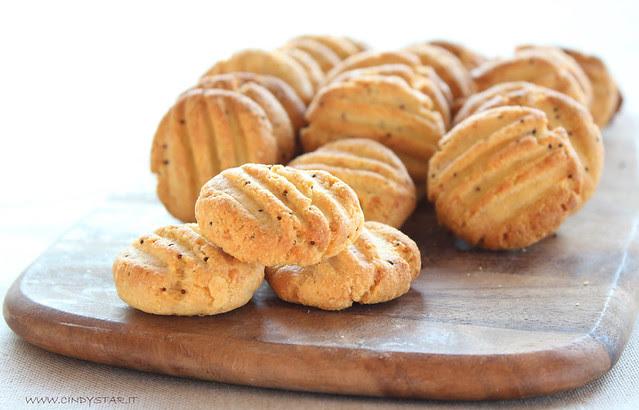 biscotti mais formaggio senape-bbd 36