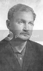 Boris Slutsky