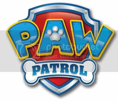 photo PAW-Logo_zpsa9240623.jpg