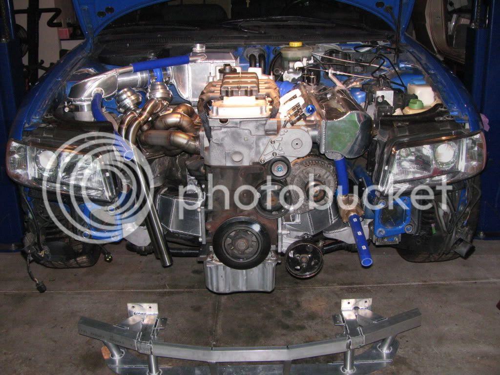 2000 Jetta Vr6 Engine Diagram Audizine Forum Showthread Find Wiring Diagram