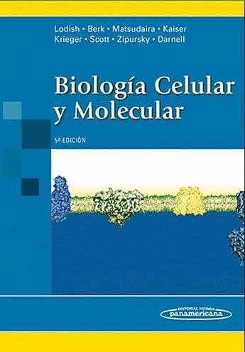 qfuatl ntico biolog a celular y molecular 5 edici n lodish pdf. Black Bedroom Furniture Sets. Home Design Ideas
