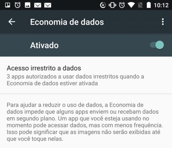 android-7-nougat-economia-dados-1060x916