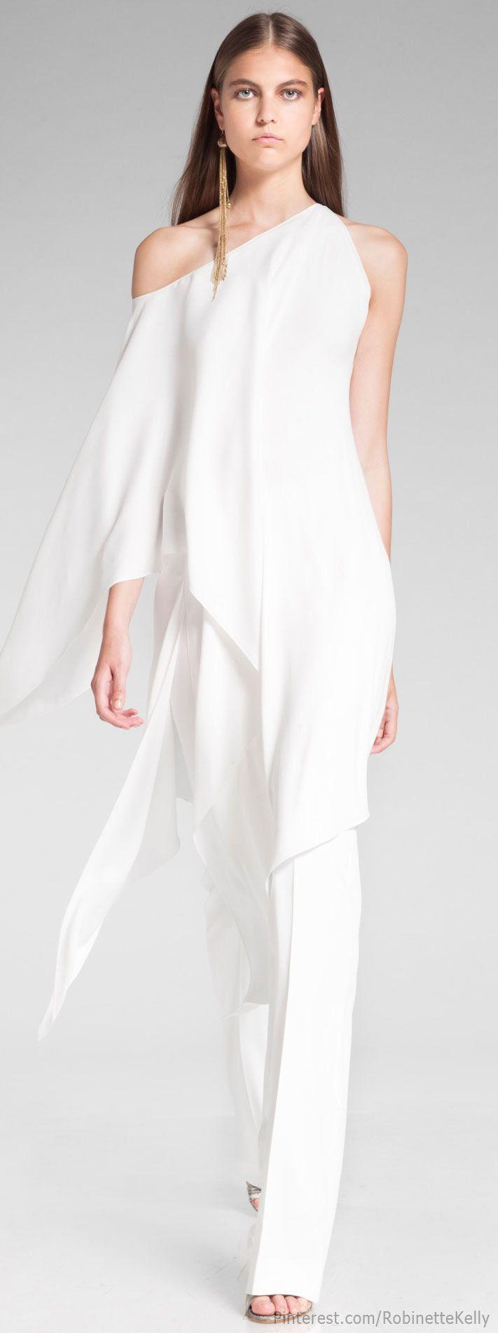 http://www.style.com/fashionshows/complete/slideshow/2014RST-DKARAN/#27