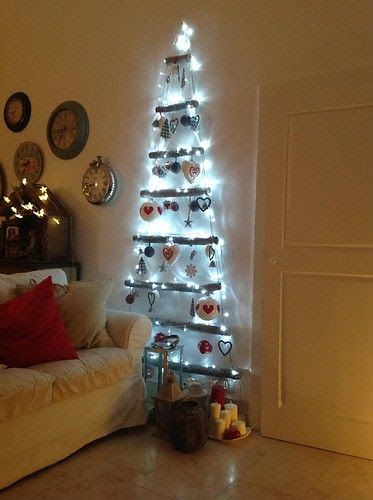 http://vi.sualize.us/creative_diy_idea_craft_christmas_tree_picture_CuNB.html