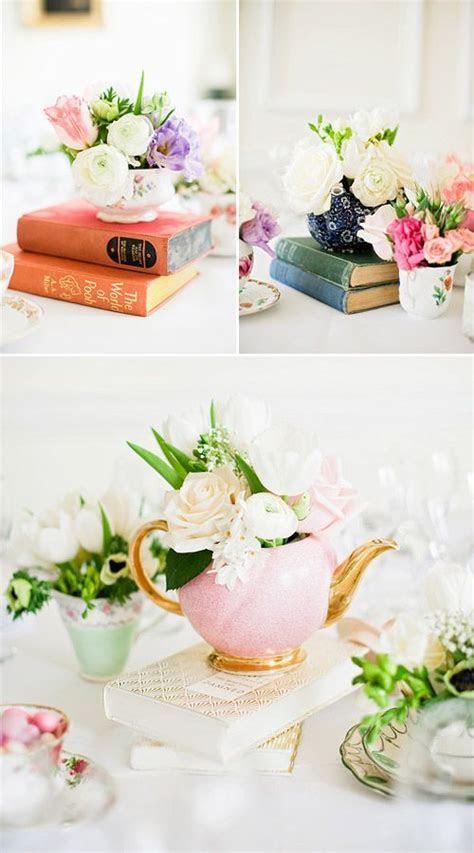 English Garden Flowers   Favorite 2012 Posts   English