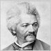 Lincoln, Douglass and the 'Double-Tongued Document'