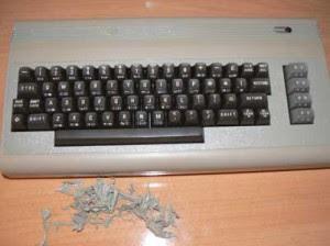 P1100248