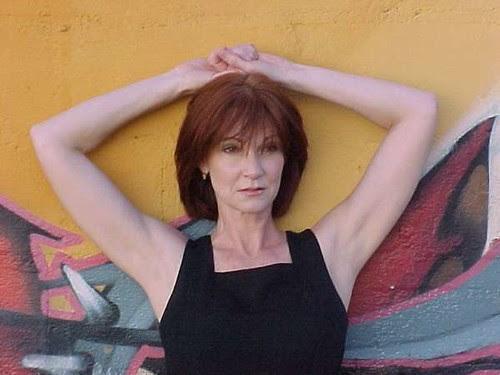Photo   Tulsa Therapeutic Massage