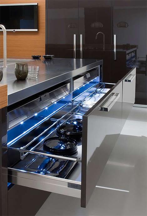 copat-kitchen-salina-kos-5.jpg