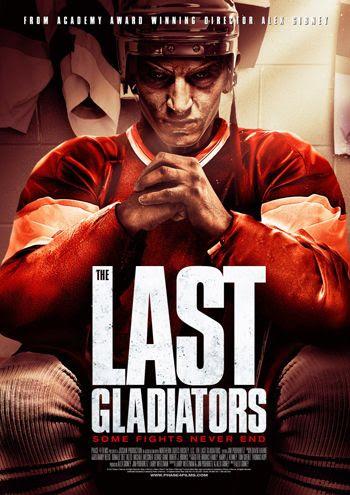 The Last Gladiators photo The-Last-Gladiators-Cover-Art-.jpg