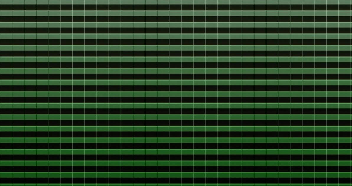 hd green glass tile 1080p wallpaper