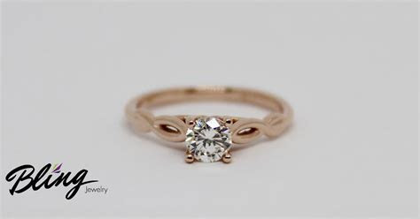 Stylish Engagement Rings in Weston, WI