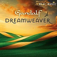 Dreamweaver-Album-by-Gandalf2