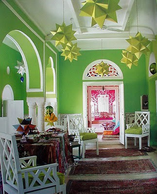 Green+Indian+room-5.5x6