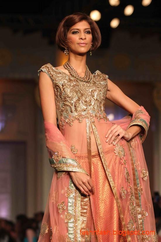 Indian-Pakistani-Bridal-Wedding-Dresses-2012-13-Bridal-Saree-Lehenga-Gharara-Dress-8
