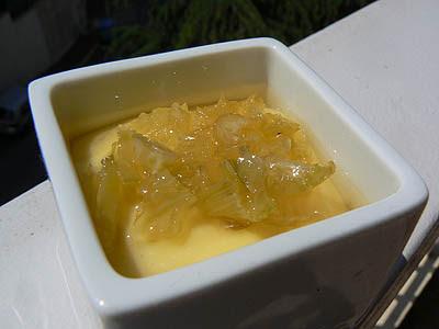 crèmes de citron au fenouiul confit.jpg