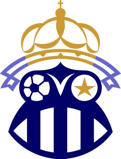 dream league soccer logo   image
