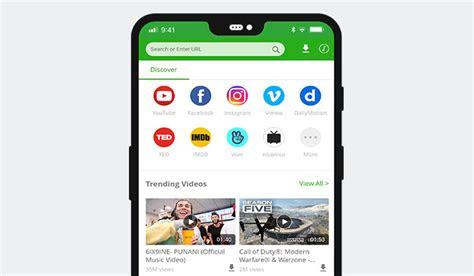 miglior downloader  video   android sicuro  facile