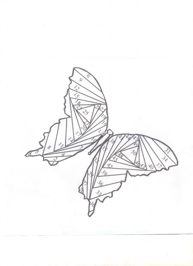 molde-borboleta-mdf