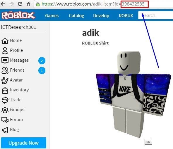 Roblox Scythe Gear Code Free Robux Pin Codes - how to get roblox gear codes