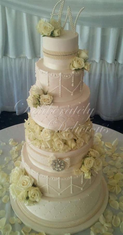 41 best Wedding Cakes Brisbane images on Pinterest   Au