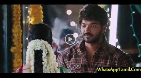 adada enna azhagu tamil love song whatsapp status video