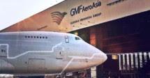 PT GMF Aero Asia Tbk (GMFI) (Foto Dok Industry.co.id)