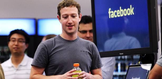 Justiça bloqueia R$ 38 mi do Facebook por descumprir ordem sobre WhatsApp