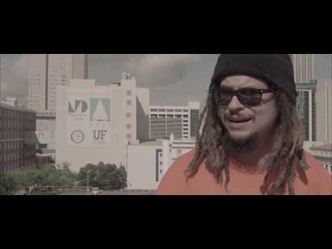 "TRPL Z – ""Vice City"" Ft. The Equation Beats (Video)"