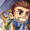 Jetpack Joyride v1.9.3 Cheats