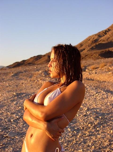 Olga Kay Nude - Hot 12 Pics | Beautiful, Sexiest
