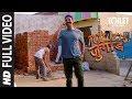 Toilet Ka Jugaad Full Video | Toilet- Ek Prem Katha | Akshay Kumar, Bhum...